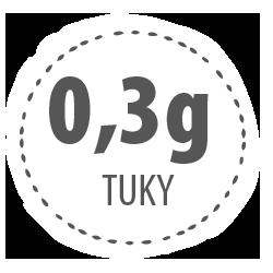 0-3g-tuky