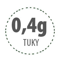 0-4g-tuky