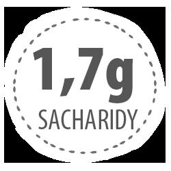 1-7g-sacharidy
