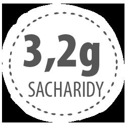 3-2-sacharids