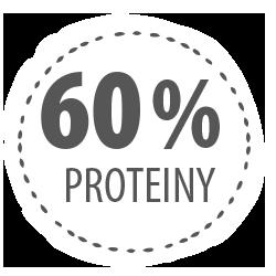 60g-proteiny