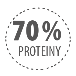 70-proteinu