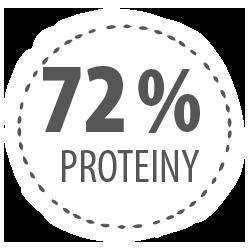 72g-proteins