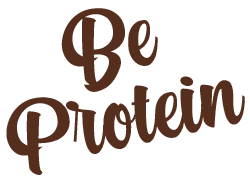 BeProtein