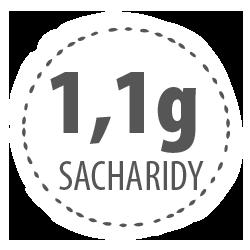 1-1g-sacharidy
