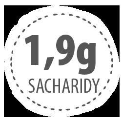 1-9g-sacharidy