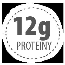 12g-proteiny