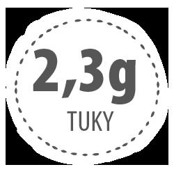 2-3g-tuky