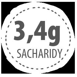 3-4-sacharids