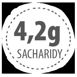 4-2g-sacharidy