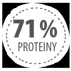 71g-proteiny