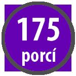 175-porci