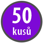 namixuj-50-kusu