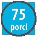 75-porci